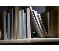 Best How to make a raised panel door with a router.aspx