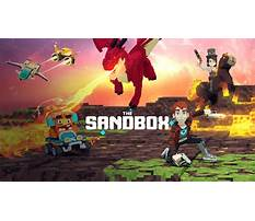Best How to make a sandbox game in game maker