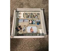 Best How to make a shadow box ideas