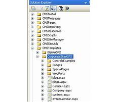 Best How to make a simple table.aspx