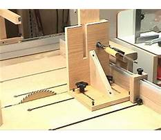 Best How to make a table wood aspx format