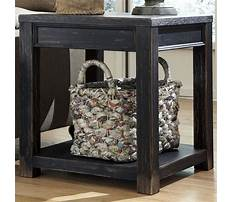 Best How to make a table wood aspx viewer