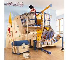 Best How to make a toddler bunk bed.aspx