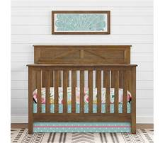 Best How to make a wooden baby crib