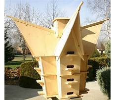 Best How to make bird houses videos