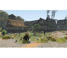 Best How to make chicken coop life is feudal