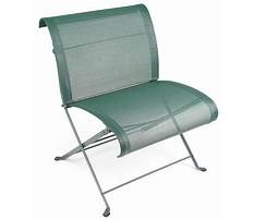 Best How to make folding chair.aspx