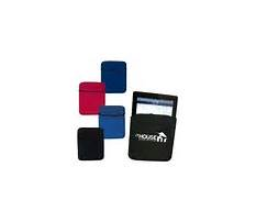 Best How to make folding chair covers.aspx