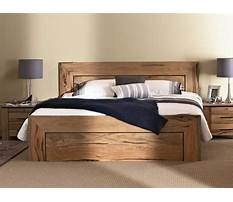 Best How to make headboard for bed.aspx