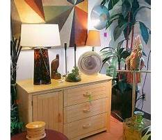 Best How to make high quality furniture.aspx