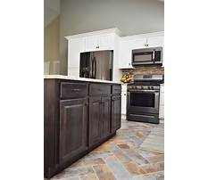 Best How to make shaker cabinet doors.aspx