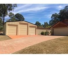 Best How to make storage sheds jimboomba