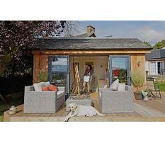 Best How to make storage sheds johannesburg
