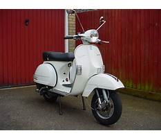Best How to make vespa chair.aspx