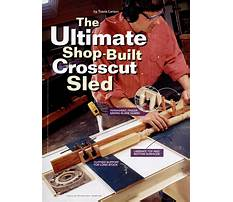 Best How to make woodworking tools.aspx