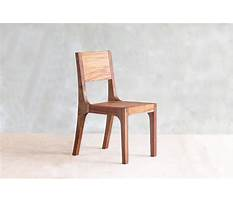Best How to make your own dining chair
