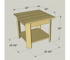 Best How to make your own dresser.aspx