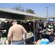 Best How to make your own platform bed.aspx