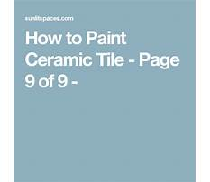 Best How to refinish a wood dresser with paint.aspx