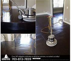 Best How to refinish wood.aspx