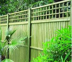 Best How to stain fence boards.aspx