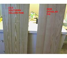 Best How to stain pine plywood.aspx