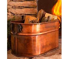Best How to store firewood outdoors.aspx