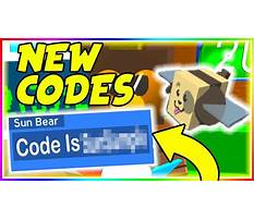 Best How to train a dog to find a sent.aspx