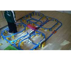 Best How to train a dog to heel when older.aspx