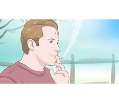 Best How to train a dog to stay home alone.aspx