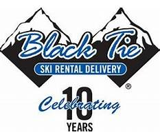 Best How to train a dog to stop running away.aspx