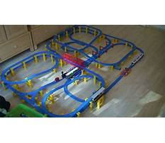 Best How to train your dog to bark to go outside.aspx