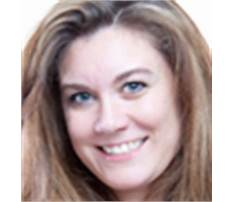 Best How to train your dog to fetch a tennis ball.aspx