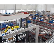 Best How to train your dog to search for intruders.aspx