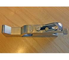 Best How to use wood plane.aspx