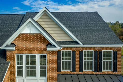 Howard Design Group Business Info