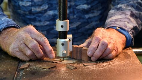 Howard-County-Woodworkers-Guild