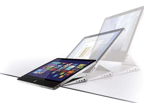 Hp Envy 27 Recline I7