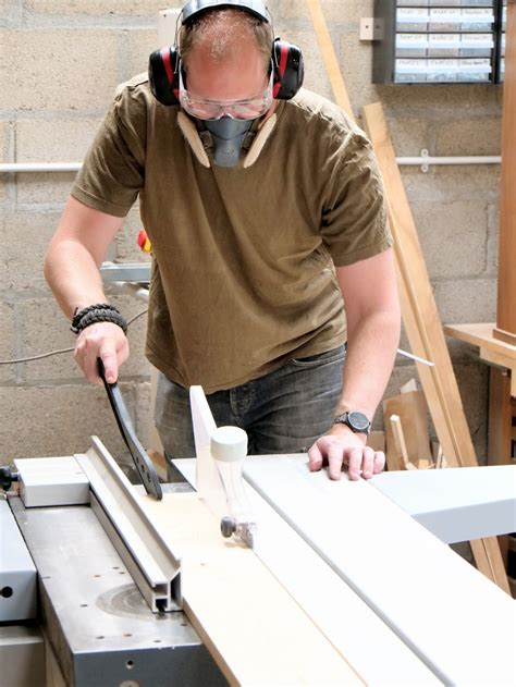 Hse-Woodworking