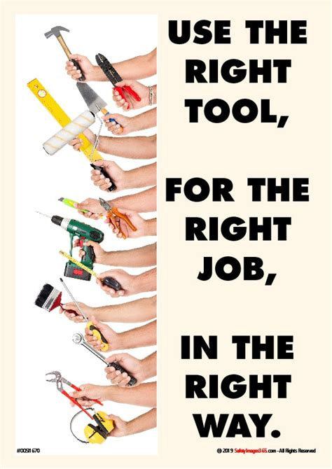 Hse-Woodworking-Posters