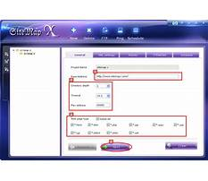 Best Html sitemap format