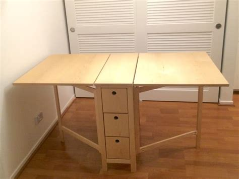 Http Topcraftideascom 17 wooden projects try DIY wooden projects 1
