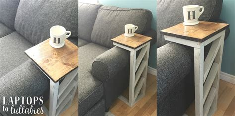 Http Www.laptopstolullabies.com 2017 04 Easy-diy-sofa-tables.html