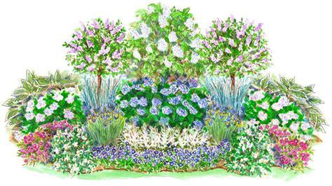 Https-Bhg-Com-Raised-Bed-Gardening-Plans-Shade