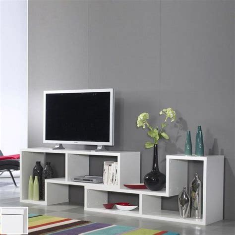 Https-Familyhandyman-Com-Woodworking-Reader-Project-Perfect-Tv-Cabinet