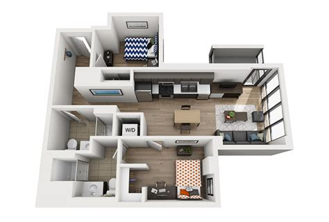 Hub-Ann-Arbor-Floor-Plans