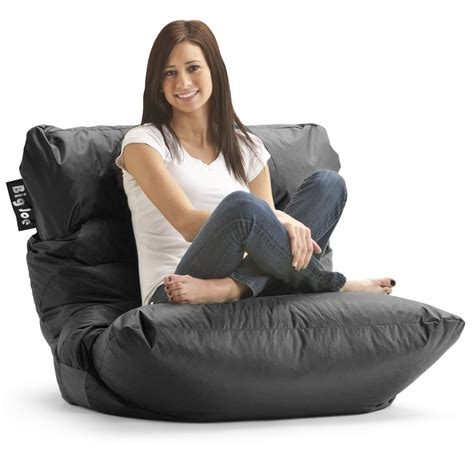 Huge Bean Bag Chairs Canada