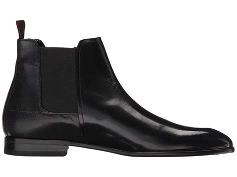 Hugo by Men's Dress Appeal Chelsea Boot
