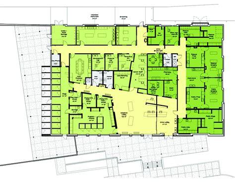 Humane-Society-Dog-House-Plans