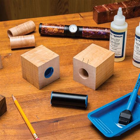 Humidor-Woodworking-Kit